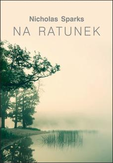 Na ratunek - ebook/epub