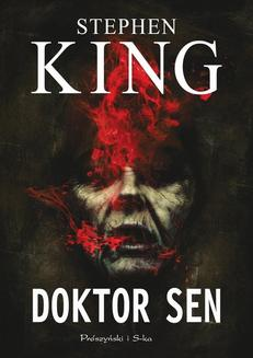 Doktor Sen - ebook/epub