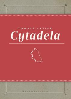 Cytadela - ebook/epub