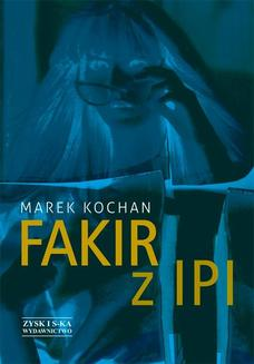 Fakir z Ipi - ebook/epub