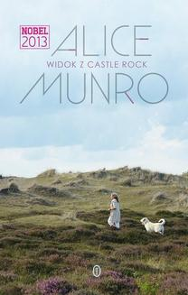 Widok z Castle Rock - ebook/epub