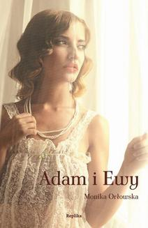 Adam i Ewy - ebook/epub