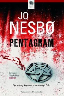 Pentagram - ebook/epub