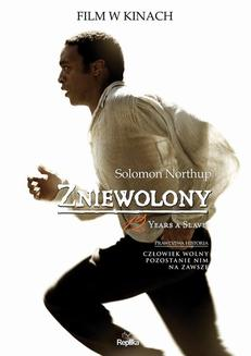 Zniewolony. 12 Years a Slave - ebook/epub