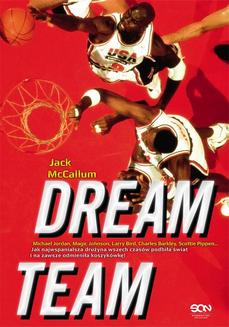 Dream Team - ebook/epub