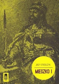 Mieszko I - ebook/epub