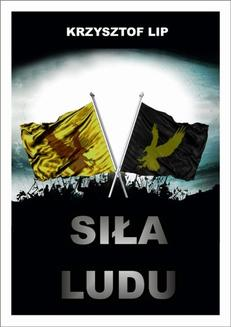 Siła ludu - ebook/epub