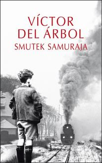 Smutek Samuraja - ebook/epub