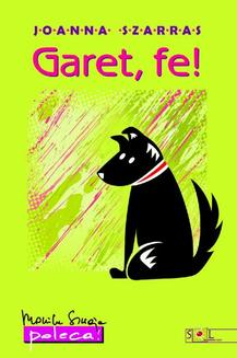 Garet fe - ebook/epub