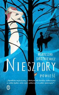 Nieszpory - ebook/epub