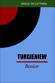 Basior - ebook/epub