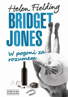 Bridget Jones: W pogoni za rozumem - ebook/epub