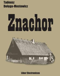 Znachor - ebook/epub