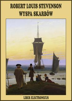 Wyspa Skarbów - ebook/epub