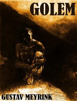 Golem - ebook/epub