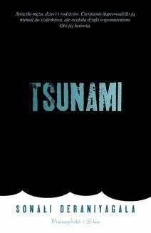 Tsunami - ebook/epub