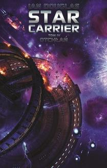 Star Carrier. Tom IV: Otchłań - ebook/epub