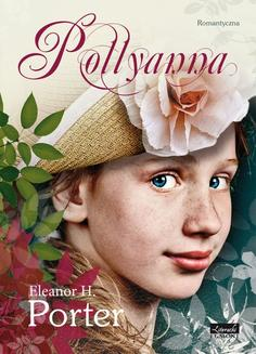 Pollyanna - ebook/epub