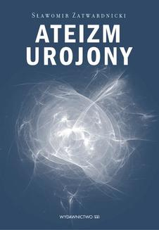 Ateizm urojony - ebook/epub