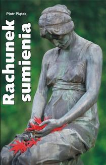 Rachunek sumienia - ebook/epub