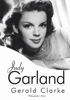 Judy Garland - ebook/epub