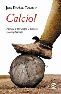 Calcio! - ebook/epub