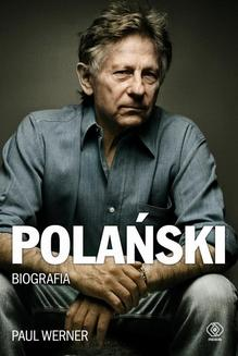 Polański. Biografia - ebook/epub