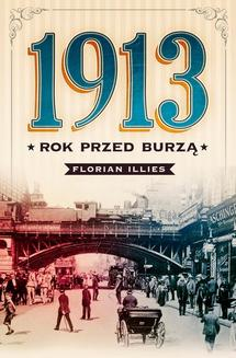 1913 - ebook/epub