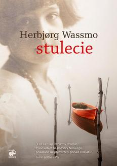 Stulecie - ebook/epub