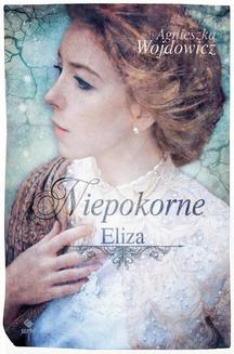 Niepokorne - ebook/epub