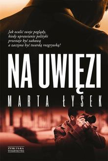 Na uwięzi - ebook/epub
