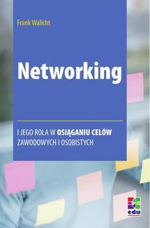 Networking - ebook/pdf