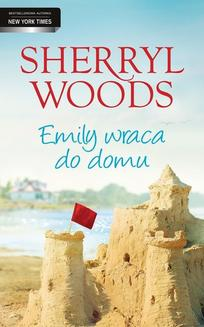 Emily wraca do domu - ebook/epub