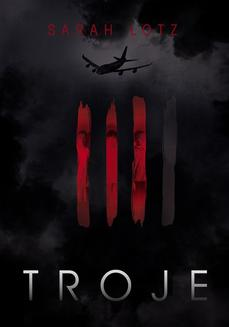 Troje - ebook/epub