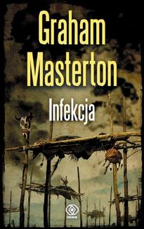 Infekcja - ebook/epub