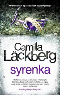 Syrenka (wyd. 2) - ebook/epub