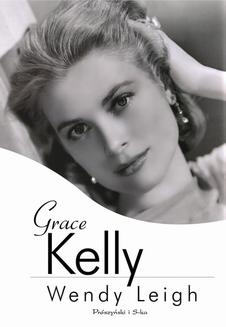 Grace Kelly - ebook/epub