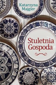 Stuletnia Gospoda - ebook/epub