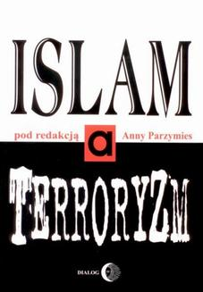 Islam a terroryzm - ebook/epub