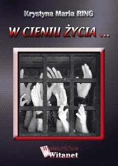 W cieniu życia - ebook/epub