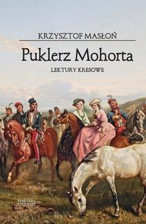 Puklerz Mohorta. - ebook/epub