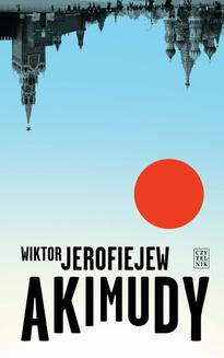 Akimudy - ebook/epub