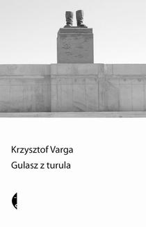 Gulasz z turula - ebook/epub
