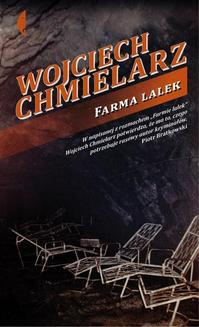 Farma lalek - ebook/epub