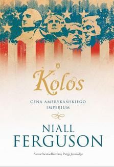 Kolos - ebook/epub