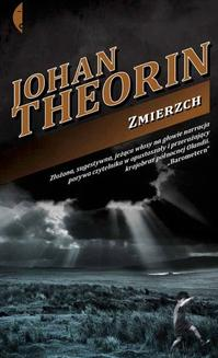 Zmierzch - ebook/epub