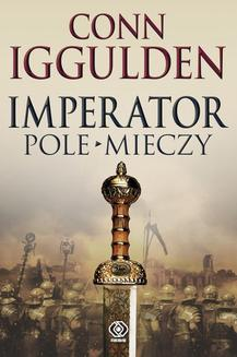 Imperator. Pole mieczy - ebook/epub