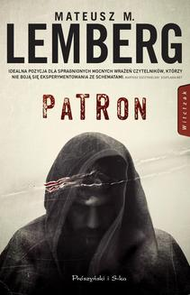 Patron - ebook/epub