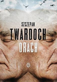Drach - ebook/epub