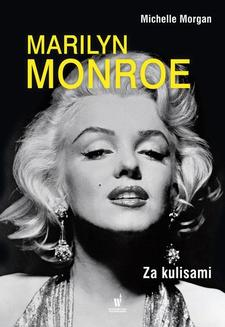 Marilyn Monroe - ebook/epub